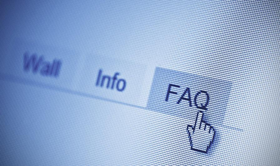 search FAQ button in browser.jpg