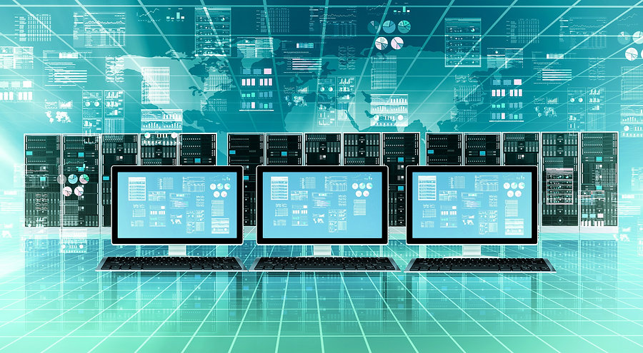 Internet Server Concept.jpg