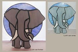 Elefant Tiffany Sonne hellblau.jpg