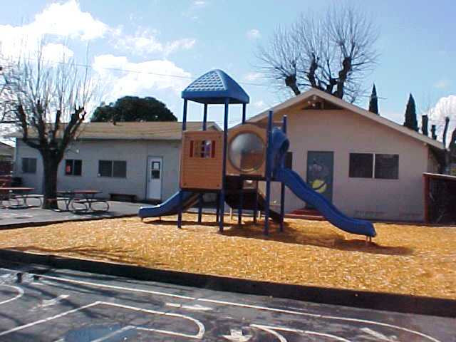 MVC-004S_Playground.JPG