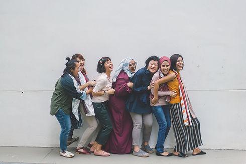 casual-diversity-female-1206059_edited.j