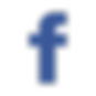 facebook-logo-png-9010.png