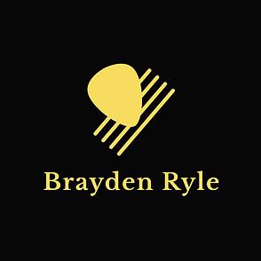 Brayden Ryle Logo.png