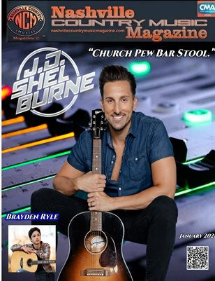 nashville_country_music_magazine_brayden