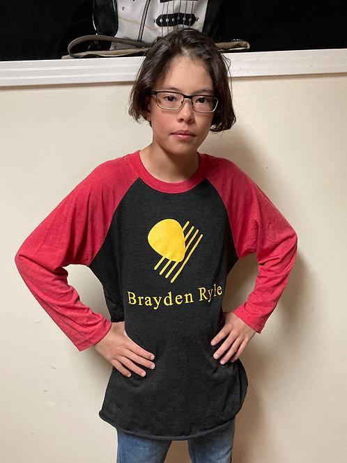Brayden Ryle Shirt