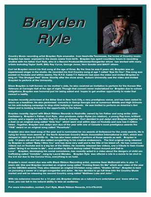Brayden_ryle_featured_nashville_country_
