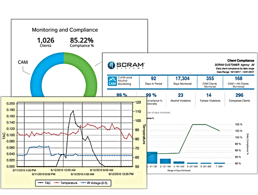 scram-optix-reporting-feature.png