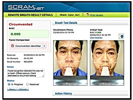 scram-remote-breath-automatic-facial-int