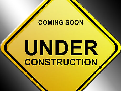 under-construction.jpg