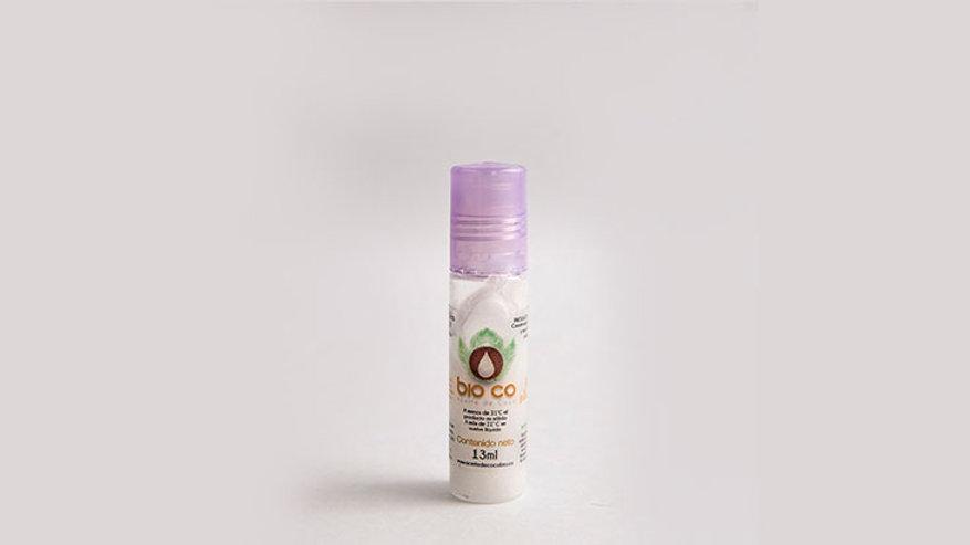 Aceite de coco virgen 13 ml