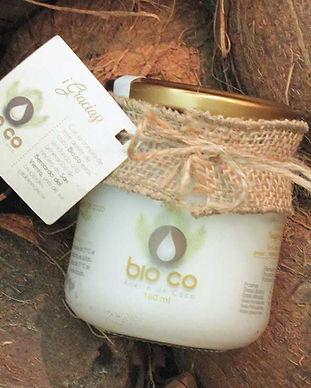 presentacion-aceite-de-coco-180-ml-para-