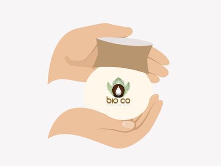 aceite de coco para que sirve