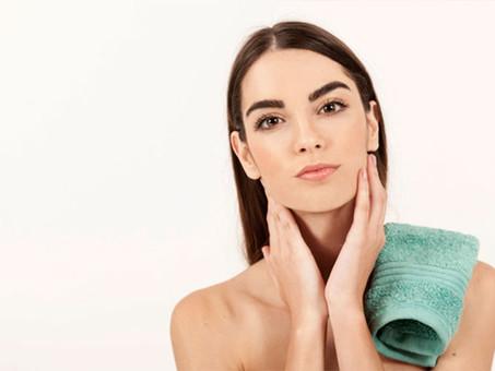 ¿Cómo usar Aceite de Coco Bioco en la piel del rostro?