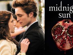 Midnight sun ganha data de lançamento no Brasil