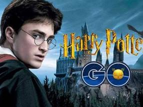 Harry Potter e Game of Thrones podem ganhar games ao estilo Pokémon GO