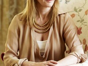Livro feito com rascunhos e manuscritos de J. K Rowling será publicado em outubro
