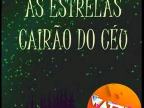 Wattpad: Todas as Estrelas Cairão do Céu