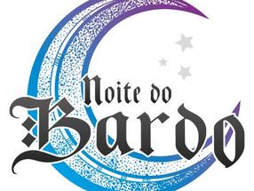Novo blog parceiro: Noite doBardo.
