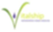 vitalship-logo-transparency.png