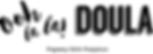 ooh-la-la-doula-logo-11.png