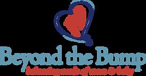 Beyond the Bump logo.png