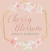 cherry blossom Doula services copy2 .jpg