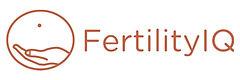 FertilityIQ.jpg