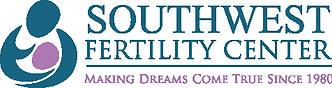 Southwest Fertility Center.png