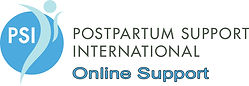Postpartum International Support copy.jp