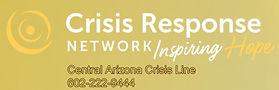 AZ Crisis Hotline.jpg