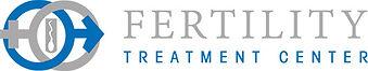 fertility treatment center logo copy.jpg