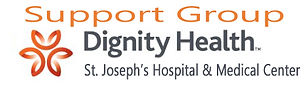 Dignity Health St. Josephs copy copy.jpg
