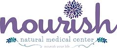 Nourish Logo.png