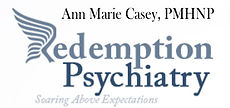 Redemption Psychiatry copy.jpg