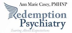 Redemption Psychiatry copy.jpg