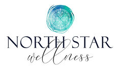 North Star Wellness.jpg