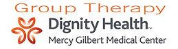 Dignity Health Gilbert Mercy copy.jpg