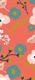 Blooming Hope Background copy.jpg
