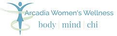 Arcadia Women's Wellness copy.jpg