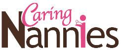 caring-nannies copy.jpg