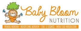 baby bloom logo.jpg