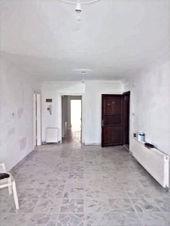 شقة سكنية للبيع خلف مجمع جبر  حي الروابي ام السماق الجنوبي