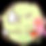 ★シープスロゴ.png