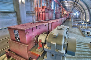 Chain conveyors.jpg