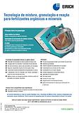Tecnologia de mistura.png