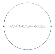wamospace_edited_edited.png