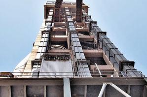 Bucket elevators.jpg