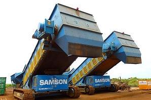 Samson Material Feeder mobile.jpg
