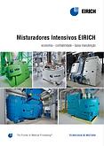 Misturadores intensivos eirich.png