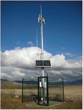sistemas de sirenes e turn-key.png